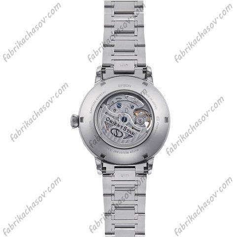 Часы ORIENT STAR RE-AY0103L00B