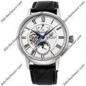 Часы ORIENT STAR RE-AY0106S00B