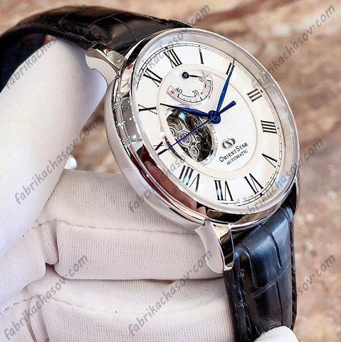 Часы Orient Star RE-HH0001S00B