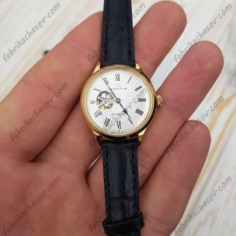 Часы ORIENT STAR RE-ND0004S00B