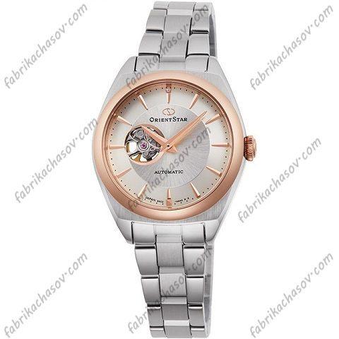 Часы ORIENT STAR RE-ND0101S00B