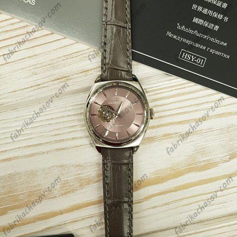 Часы ORIENT STAR RE-ND0103N00B