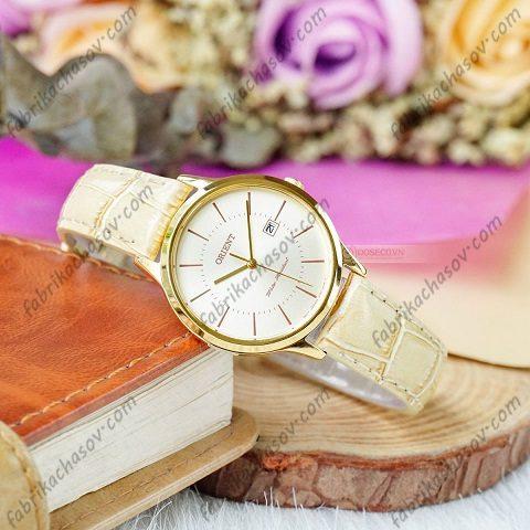 Часы ORIENT RF-QA0003G10B