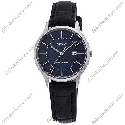 Часы ORIENT RF-QA0005L10B