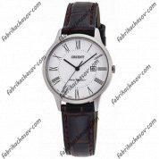Часы ORIENT RF-QA0008S10B
