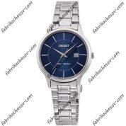 Часы ORIENT RF-QA0011L10B