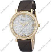 Женские часы Romanson RL6A27QLNGA1R1