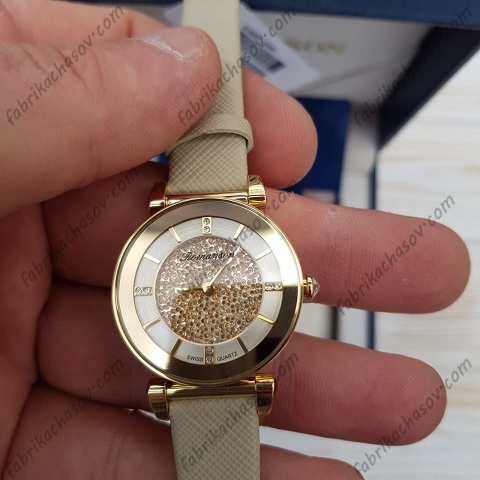 Женские часы Romanson RL6A29LLIGA8R1