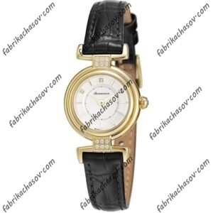 Женские часы Romanson RL6A33QLBGASR1