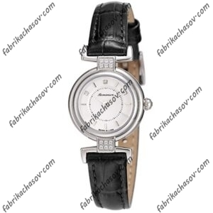 Женские часы Romanson RL6A33QLBWASR1