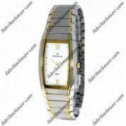 Женские часы Romanson RM2102M