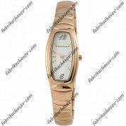 Женские часы Romanson RM2140LR