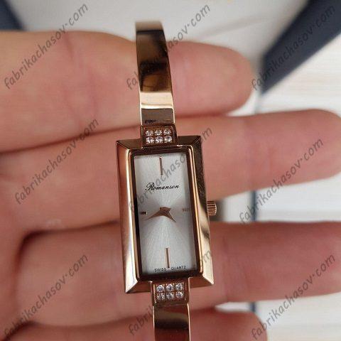 Женские часы Romanson RM4235QL1
