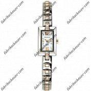 Женские часы Romanson RM5113QL