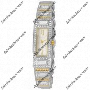 Женские часы Romanson RM7244TL