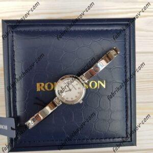 Женские часы Romanson RM7A21LL