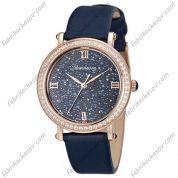 Женские часы Romanson RWRLQL6A2700RGBL0
