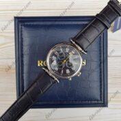 Мужские часы Romanson RWTLHM7A13