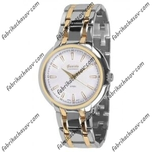 Часы Guardo Premium S00955-4