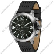 Часы Guardo Premium S01210-1