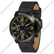 Часы Guardo Premium S01210-2