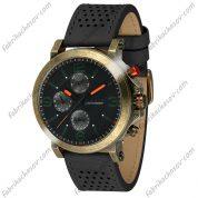 Часы Guardo Premium S01210-4