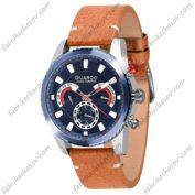 Часы Guardo Premium S01896-3