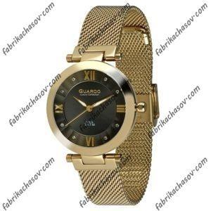 Часы Guardo Premium S02071-3