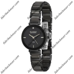 Часы Guardo Premium S02406-10
