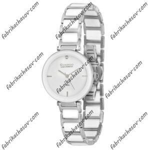 Часы Guardo Premium S02406-2