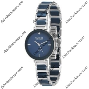 Часы Guardo Premium S02406-3