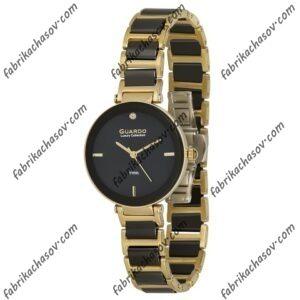 Часы Guardo Premium S02406-4