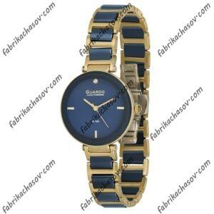 Часы Guardo Premium S02406-6