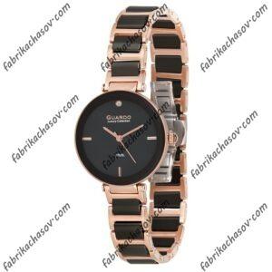Часы Guardo Premium S02406-7
