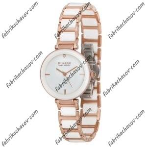 Часы Guardo Premium S02406-8