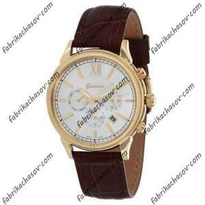 Часы Guardo Premium S03647-2