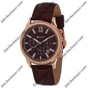 Часы Guardo Premium S03647-4