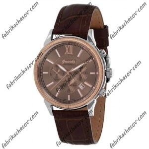Часы Guardo Premium S03647-7