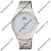 Мужские часы Q&Q S328J211Y