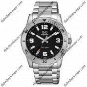 Мужские часы Q&Q S372J202Y
