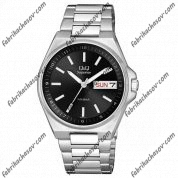Мужские часы Q&Q S396J202Y