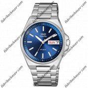 Мужские часы Q&Q S396J212Y