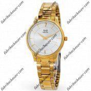 Женские часы Q&Q S399J001Y