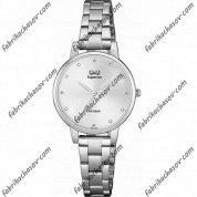 Женские часы Q&Q S401J201Y