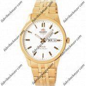 Часы ORIENT 3 STARS SAB0B007WB