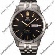 Часы ORIENT 3 STARS SAB0B009BB