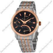 Часы ORIENT STAR SDE00004D0