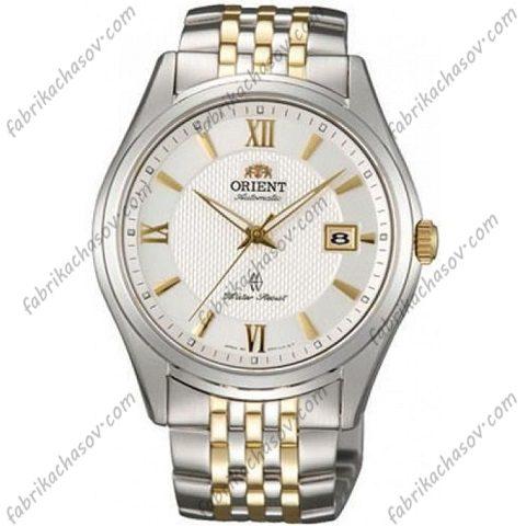 Часы Orient AUT0MATIC SER1Y001W0