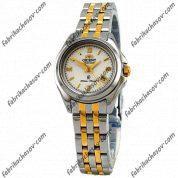 Часы ORIENT AUTOMATIC SNR1N001W0