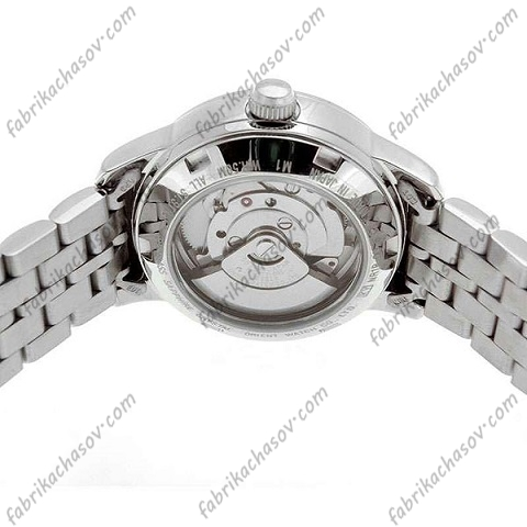 Часы Orient Automatic SNR1P002B0